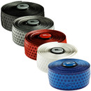 Lizard Skins DSP Race Bar Tape 1.8mm 2016
