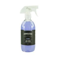 Crankalicious Enduro 500ml Frame Sealant Spray