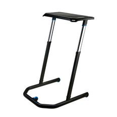 Wahoo Fitness KICKR Desk
