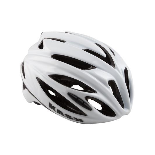 Kask Rapido Helmet With Old Logo Sigma Sport
