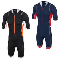 Huub Core Long Course Trisuit