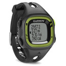 Garmin Forerunner 15 GPS Fitness Running Watch