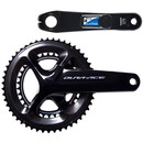 Stages Cycling Shimano Dura Ace 9100 Power Meter Crankset (2nd Gen)