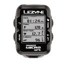 Lezyne Micro Navigate GPS Loaded Bundle Cycle Computer 2017