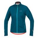 Gore Bike Wear Element Gore-Tex Active Womens Rain Jacket
