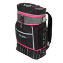 Huub Pink Transition Bag