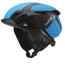 Bolle The One Premium Road Helmet