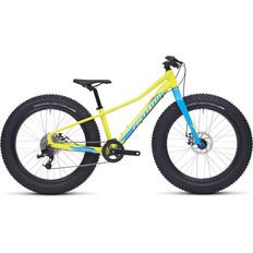 Specialized Fatboy 24 Kids Bike 2017