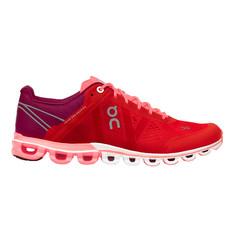 On Running Cloudflow Womens Running Shoes