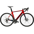 Cervelo S3 Disc Ultegra Road Bike 2017
