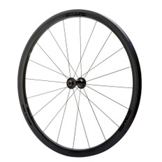 ENVE SES 3.4 Tubular Front Wheel (Chris King R45 Hub)