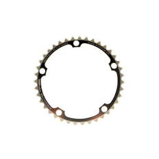 TA Specialites Vento 135PCD Inner Chainring