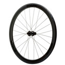 ENVE SES 3.4 Clincher Rear Wheel Chris King R45 Hub Shimano Freehub