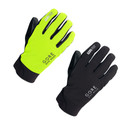 Gore Bike Wear Universal Gore-Tex Thermo Glove