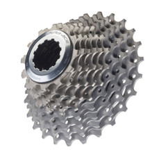 Shimano Dura-Ace 7900 10 Speed Cassette
