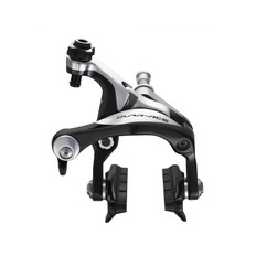 Shimano Dura-Ace 9000 Rear Brake Caliper