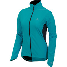 Pearl Izumi Select Thermal Womens Barrier Jacket