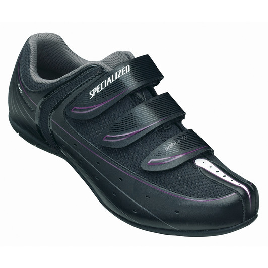 Specialized Womens Touring Shoe