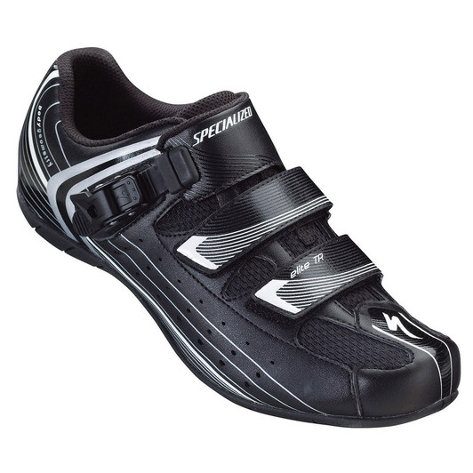 specialized bg sport touring shoe 28 images