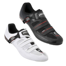Specialized BG Pro Road Shoe 2015