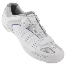 Specialized BG Women's Ember Road Shoe