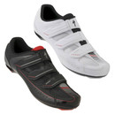 Specialized BG Sport Road Shoe 2014