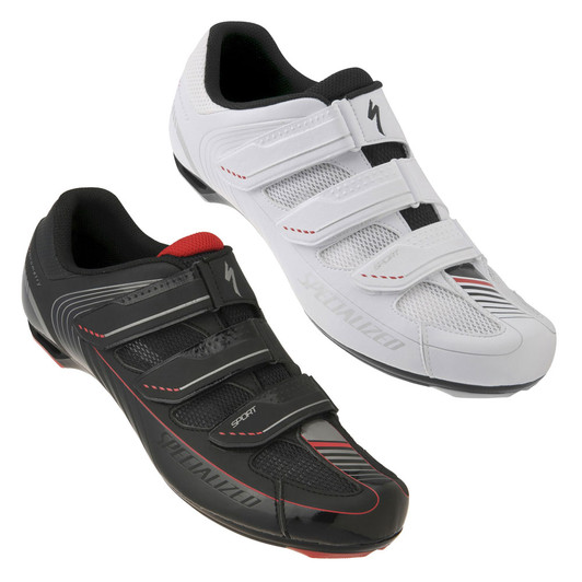 specialized bg sport road shoe 2014 sigma sport