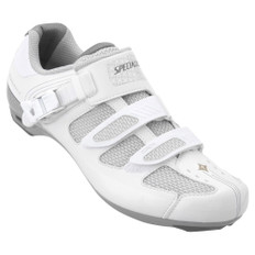 Specialized BG Womens Torch Road Shoe 2014