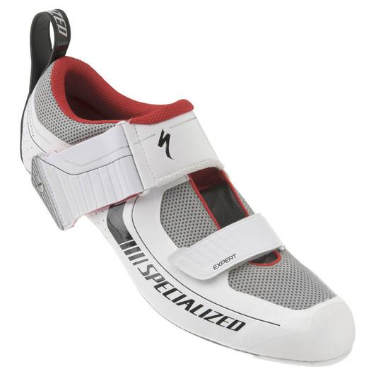 specialized bg trivent expert shoe 2015 sigma sport