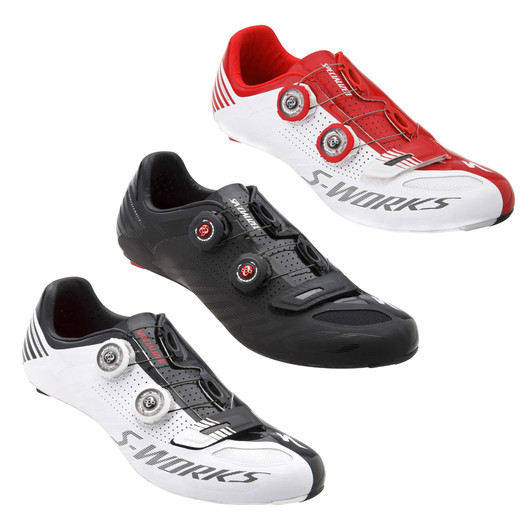 Specialized S Works Road Shoes Sale