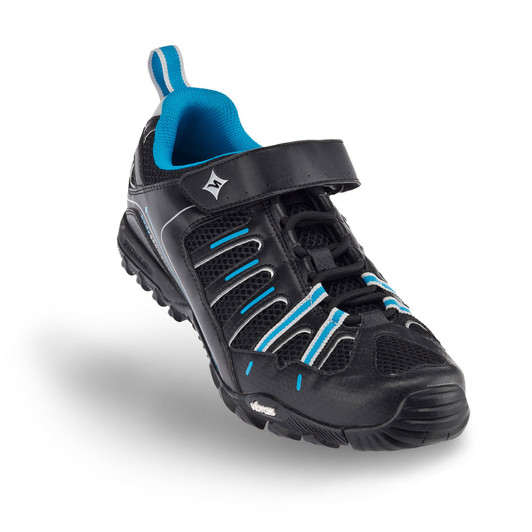 specialized bg tahoe sport womens mtb shoe 2014 sigma sport