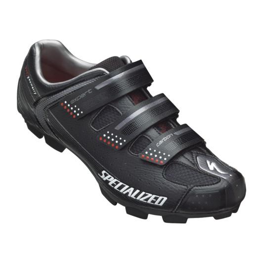 specialized bg expert mtb shoe sigma sport