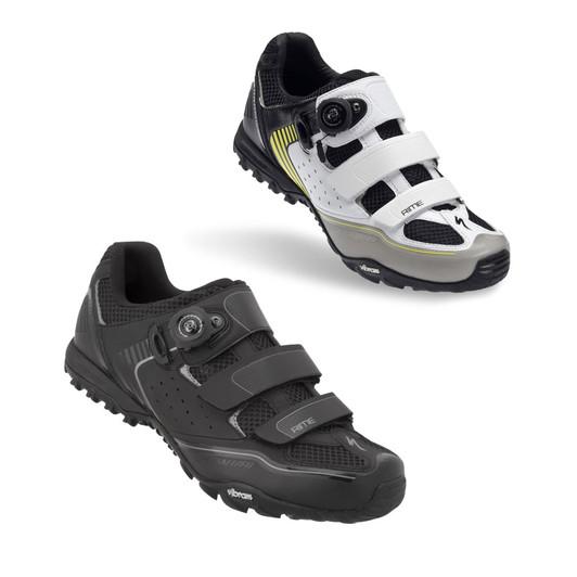 For Sale Specialized Rime Elite Mtb Shoe
