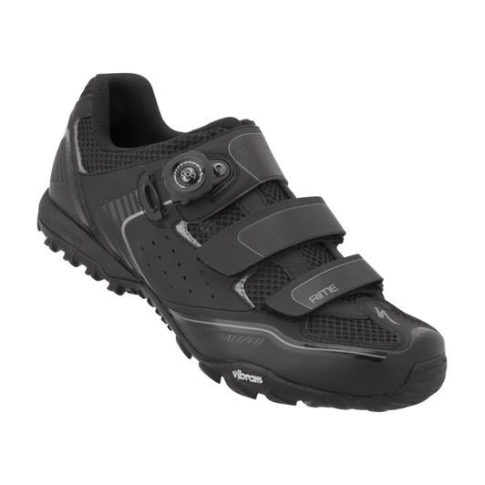 specialized bg rime mtb shoe 2014 sigma sport