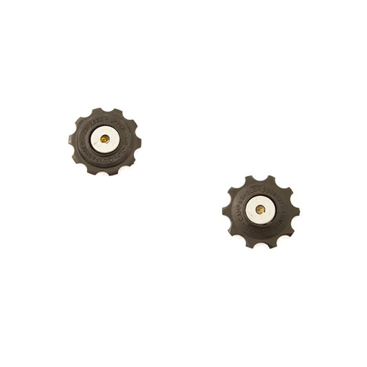 Campagnolo RD-RE700 10 Speed Derailleur Pulley Set (8.4mm)