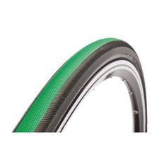 Vittoria Pave Evo CG Tubular 700x24c Tyre