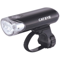 Cateye EL-135 Opticube Front Light