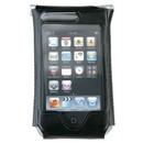 Topeak Drybag For IPhone