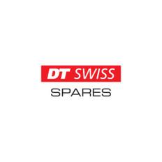 DT Swiss 6802 Cartridge Bearing