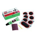 Rema Tip Top TT02 Puncture Repair Kit