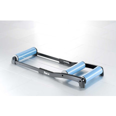 Tacx T1000 Antares Rollers