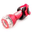 Exposure Lights Flare Rear Light