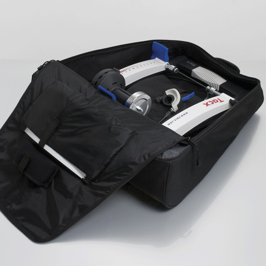 Tacx T1380 Turbo Trainer Bag (i-Flow And Flow)