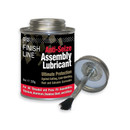 Finish Line Anti-Seize Assembly Lube 240ml