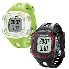 Garmin Forerunner 10 Fitness Watch