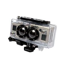 GoPro HD Hero 3D System