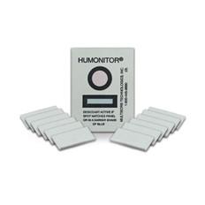 GoPro Hero 3 Anti Fog Inserts