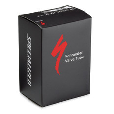 Specialized Schrader Valve Inner Tube 26x2.3/3.0