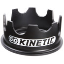 Kurt Kinetic Turntable Riser Ring