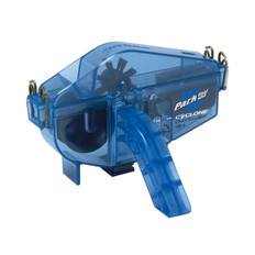 Park Tool CM5.2 Cyclone Chain Scrubber